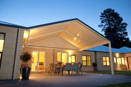 patios-verandah-carport-outback-gable-36-1.jpg