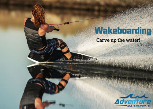 Show-Off-Your-Skills-with-a-Wakeboard.png