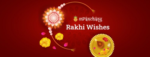happy-raksha-bandhan-wishes-quotes-greetings-messages-sms.jpg