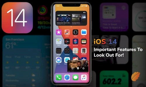 iOS-14---Important-Features-to-Look-Out-For.jpg