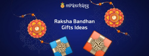 rakhi-gifts-ideas.jpg