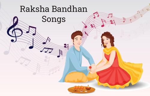 Raksha-Bandhan-Songs.jpg