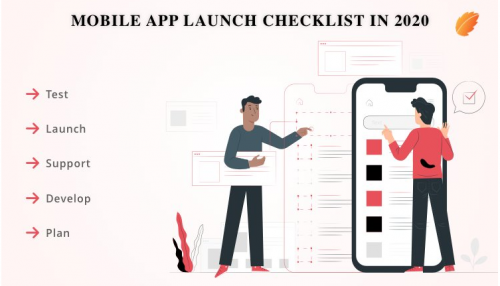 Mobile-App-Launch-Checklist-in-2020--Have-You-Covered-Them-All.png
