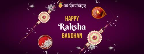 Raksha-Bandhan-Rakhi-Wishes_Messages.jpg