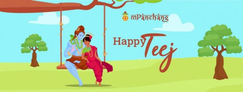 hariyali-teej-wishes.jpg