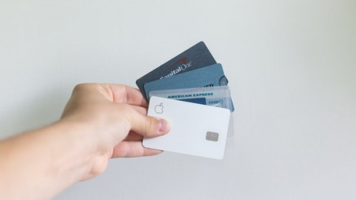 Understanding-what-a-Merchant-Account-Is-and-How-Can-it-Be-Used.jpg