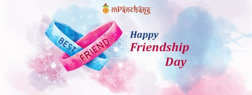 happy-friendship-day-wishes-greetings-quotes-messages-SMS.jpg