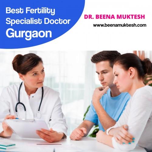 Best-Fertility-Specialist-Doctor-Gurgaon.jpg