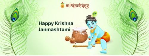 happy-krishna-janmashtami.jpg