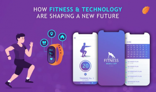 How-Fitness--Technology-are-Shaping-a-New-Future..png