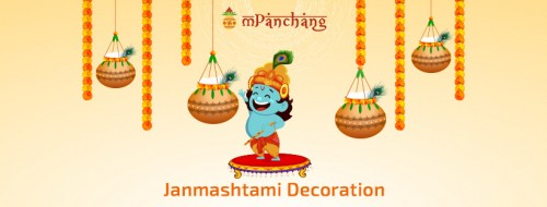 krishna-janmashtami-decoration.jpg