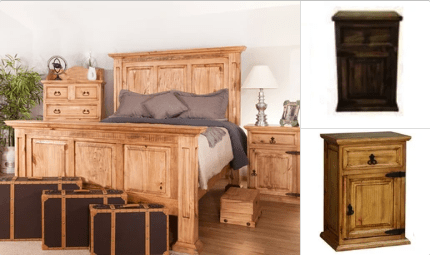 Sweetmagnolias.net is a top leading furniture company in Chattanooga, TN. We provide solid wood rustic and shabby chic furniture at the best prices.  Visit us: https://sweetmagnolias.net/