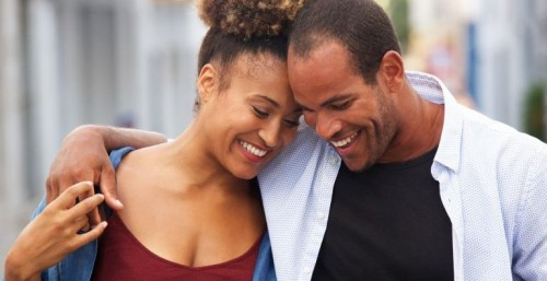 Are you single and looking for love? Are you finding it hard to meet the right person? When you're having trouble finding a love connection, it's all too easy to become discouraged or buy into the destructive myths out there about dating and relationships.  Visit us: https://healthyagingthinktank.com/psychology/dating-tips-for-finding-the-right-person/