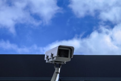What-You-Should-Know-about-Military-Surveillance-Systems.jpg