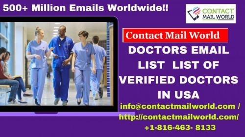 Doctors-Email-List-List-of-verified-Doctors-in-USA.jpg