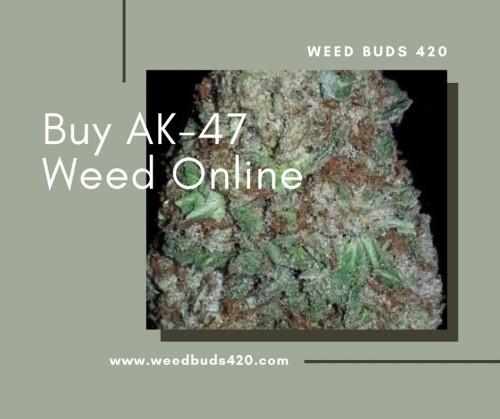 Buy-AK-47-Weed-Online.jpg