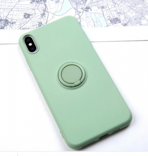 Diamond iphone case  iPhone Case - Get the best iPhone soft silicone case online at affordable price. We offer the best diamond iPhone case, trendy iPhone 8 cases & trendy iPhone XR cases online.  https://bitcasse.com/collections/iphone