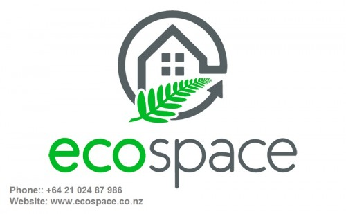 Property-company-in-Auckland-New-Zealand.jpg