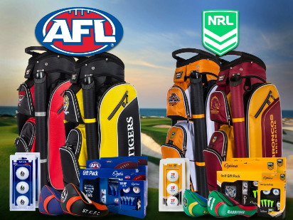 Official Licensed AFL Merchandise from The Stubby Club  Visit site:- https://thestubbyclub.com.au/   CONTACT US sales@thestubbyclub.com.au Address 9/5 Speedwell Street, Somerville 3912