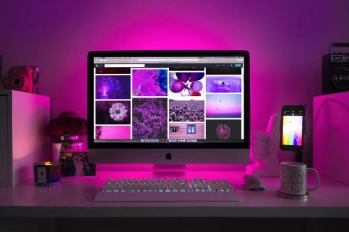 Web-Design-Lansing-MI.jpg