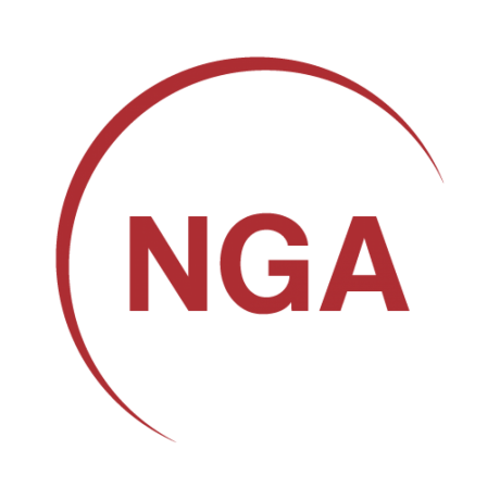 NGA is a South Africa based AML/CFT & watchlist screening solutions company offering adverse media solution. We also provide PEP and sanctions screening solutions.  Visit site:- https://www.nga.co.za/solutions/  CONTACT Unit 10B, 298 Witch-Hazel Avenue, Centurion, South Africa, 0144 +27 11 802 4199 Email: info@nga.co.za