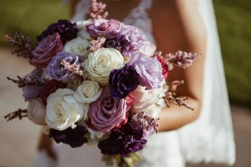 What-Makes-Wood-Flower-Bouquet-Popular.jpg