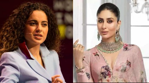 Kangana-Ranaut-slams-Kareena-Kapoor-Khan-on-Nepotism..jpg
