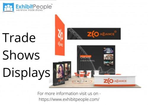 _Trade-Shows-Displays-_-Exhibitpeople.jpg