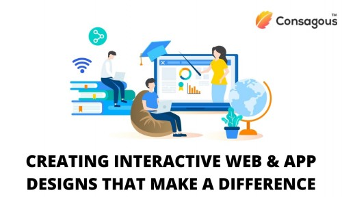 CREATING-INTERACTIVE-WEB--APP-DESIGNS-THAT-MAKE-A-DIFFERENCE.jpg