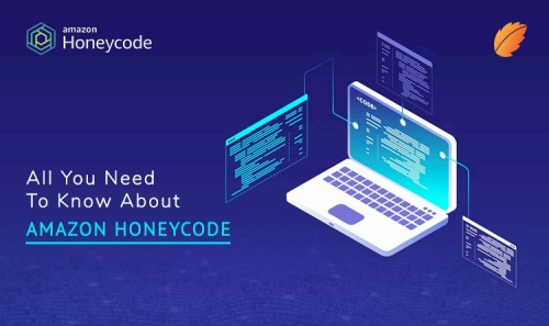All-You-Need-to-Know-About-Amazon-Honeycode.jpg