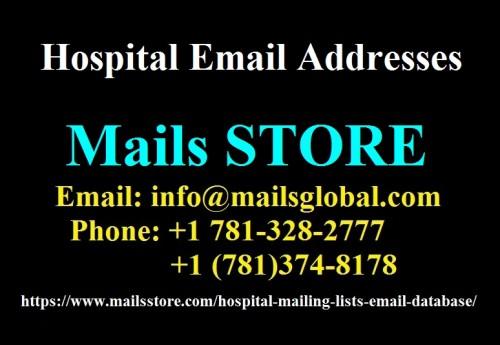 Hospital-Email-Addresses---Mails-STORE.jpg