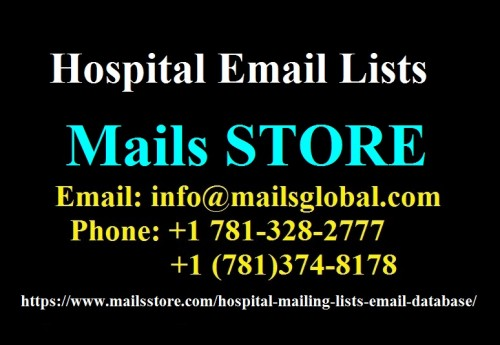 Hospital-Email-Lists---Mails-STORE.jpg
