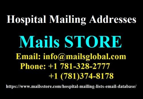 Hospital-Mailing-Addresses---Mails-STORE.jpg