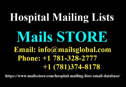 Hospital-Mailing-Lists---Mails-STORE.jpg