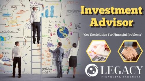Investment-Advisor-1.jpg