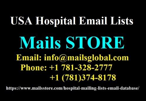 USA-Hospital-Email-Lists---Mails-STORE.jpg