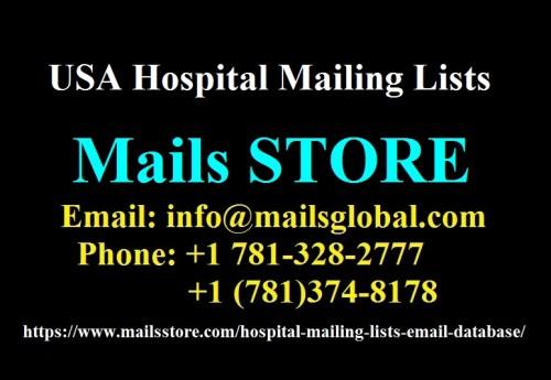 USA-Hospital-Mailing-Lists---Mails-STORE.jpg