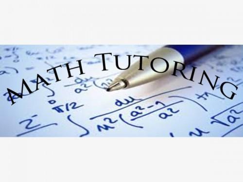 math_tutor.jpg