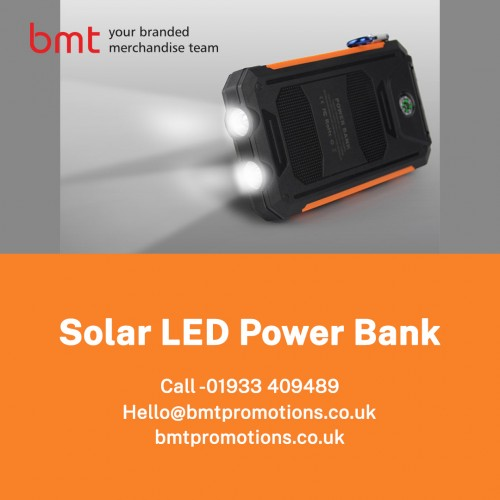 Solar-LED-Power-Bank.jpg