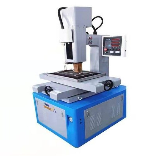 CNC-EDM-Wire-cut-in-Tamilnadu---EDM-Drilling-Machine-Manufacturer-from-New-Delhi.jpg