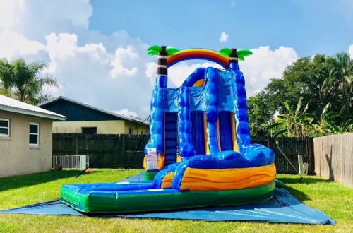 Water-Slide-Rentals-Brandon.jpg