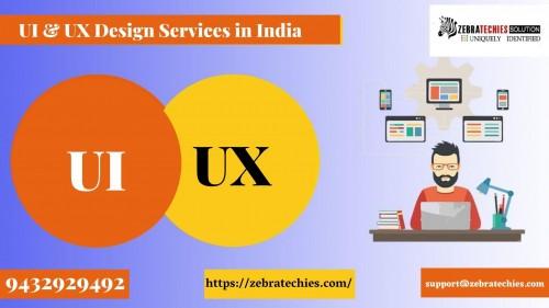 UI--UX-Design-Services-in-India.jpg