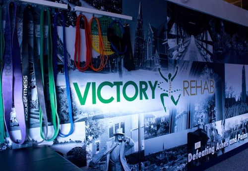 Victory-Rehab-Chiropractic-Clinic.jpg