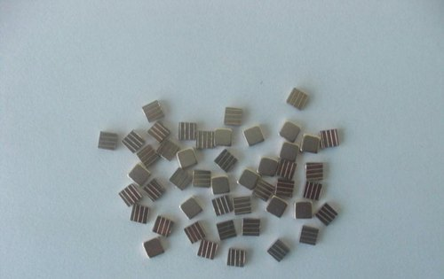 special-alloy-contacts-solid-electrical-rivet-500x500.jpg