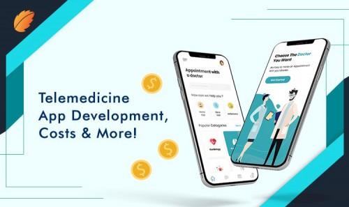 Telemedicine-App-Development-Costs-and-More.jpg