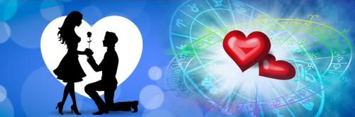 predicting_love_astrology.jpg