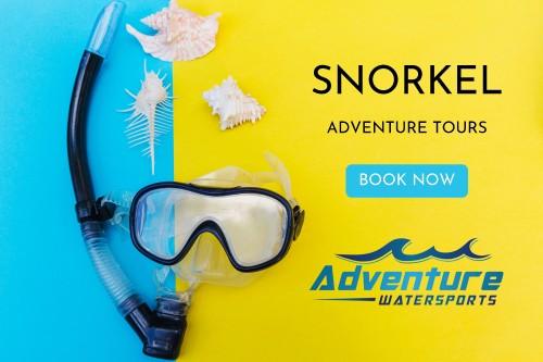 Go-Snorkeling-in-West-Palm-Beach.jpg