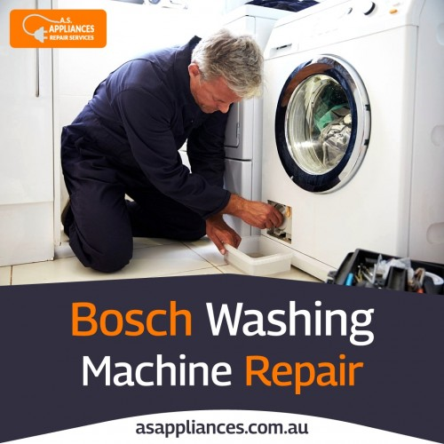 Bosch-washing-machine-repair.jpg