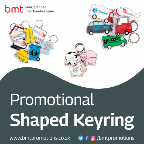 Promotional-Shaped-Keyring.png