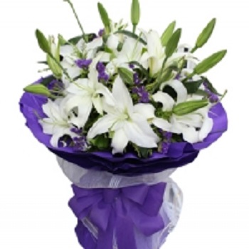 1737-9-white-lily-bouquet.jpg
